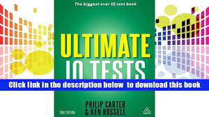 audiobook ultimate iq tests 1000 practice test questions to boost