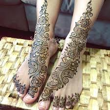 1692 best henna images on pinterest creative hennas and high heels