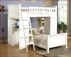 kids beds with desk full size of kids low loft bed with desk in
