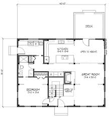Simple Colonial House Plans Saltbox House Plans U0026 Homes Timber Frame Salt Box Homes