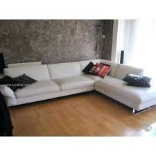prix d un canapé roche bobois canapes d occasion best canape d angle roche bobois canap cuir blanc