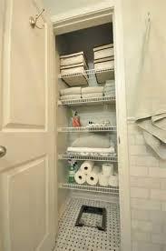 small bathroom closet ideas bathroom closets ideas home design interior and exterior spirit