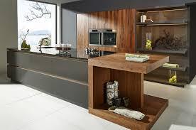 k che dresden küchenzentrum dresden küchenstudio dresden küchen elektrogeräte