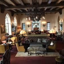 Glass Room Bathroom Chateau Marmont Chateau Marmont 383 Photos U0026 619 Reviews Hotels 8221 W