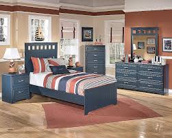 cheap twin bedroom furniture sets bedroom furniture cheap childrens bedroom furniture sets lovely