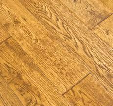 Hardwood Floor Refinishing Austin - 12 best hardwood floors images on pinterest hardwood floors