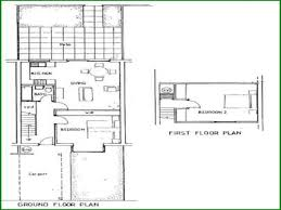 24 2 bedroom bungalow plans 2 bedroom bungalow floor plan 3