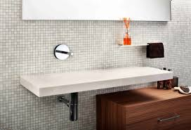 Small Bathroom Ideas Australia by Minosa Bathroom Washbasins
