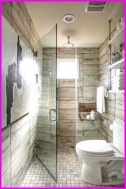 small ensuite bathroom design ideas awesome modern small bathroom design ideas for