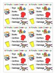 Clean Bedroom Checklist Neat Room Cliparts Free Download Clip Art Free Clip Art On