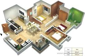 home design 3d full download ipad best 3d floor plan app for ipad floor design 3d price download