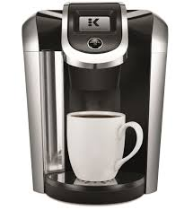 Kitchen Collection Jobs by Amazon Com Keurig K475 Single Serve Programmable K Cup Pod