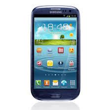 si e samsung galaxy falle diese smartphones samsung sollten sie meiden welt