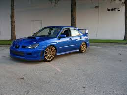 hawkeye subaru rally what would be your dream car to have in beamng page 24 beamng