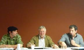 chambre d agriculture 64 entre béarn et pays basque les syndicats agricoles en pleine