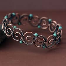 best 25 wire wrapping ideas on pinterest wire wrapping tutorial