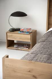 Timber Bedroom Furniture by 108 Best Bedroom Images On Pinterest Bedside Tables Bedroom