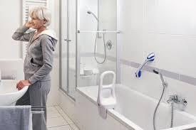 bathroom u2014 south bay home health care