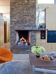 Count Rumford Fireplace by A Modern Fireplace Or A Rumford Fireplace U2013 The Advantages Of