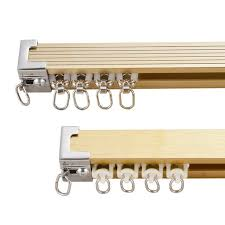 Curtain Hanging Hardware Decorating 63 Best Curtain Track Curtain Rail Images On Pinterest Curtain