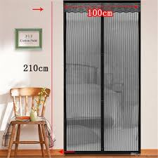 Mosquito Net Curtains by Fly Door Curtains U0026 Bamboo Sunflower Door Beaded Curtain Insects