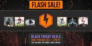 black friday sales tv playstation black friday sales discount digital games movies tv