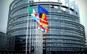 consiglio dei ministri europeo pmi dello shipping in cerca di affari ue the medi telegraph