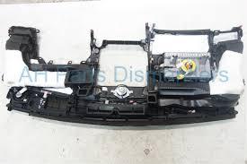 2010 lexus hs250h warranty buy 700 2010 lexus hs250h dashboard w airbag 5530275030c0