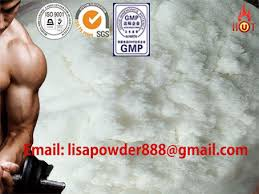 high purity tadalafil citrate pharmaceutical raw cialis steroids