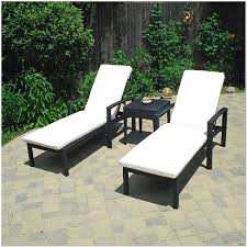 Cheap Lounge Chairs Design Ideas Outdoor Chaise Chairs Design Ideas Arumbacorp Lighting