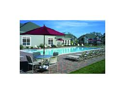 Brookview Commons Senior Living In Deer Park Ny After55 Com