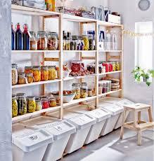 Ikea Kitchen Storage Cabinet by Kitchen Organization Ikea Rigoro Us