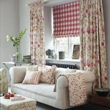 Best Fabric For Curtains Inspiration 119 Best Studio G By Clarke Clarke Images On Pinterest