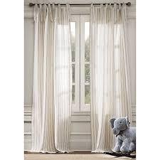 Baby Nursery Curtains Window Treatments - 127 best tende images on pinterest curtains window treatments