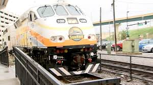 halloween city lake mary fl pedestrian killed by sunrail train in lake mary officials say wftv