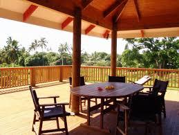 villa muri heights rarotonga cook islands booking com