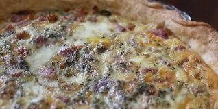 Quiche Recipe Ina Garten Barefoot Contessas Perfect Pie Crust Recipe Genius Kitchen