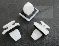 nissan murano door trim clips automotive hardware moulding clips trim honda chevy truck hummer