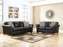 thomasville living room furniture sale thomasville furniture living room chairs impressive dining rooms