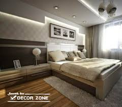 functional bedroom wall decor ideas and options