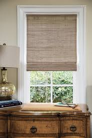Window Covering Options by Wendy Bellissimo Home U0026 Children For Smith U0026 Noble Wendy Bellissimo