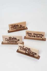 Notre Dame Desk Accessories 76 Best Cnc Images On Pinterest Wood Projects And Diy