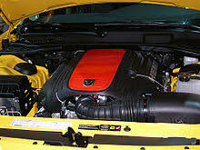 2006 dodge charger 5 7 hemi engine chrysler hemi engine