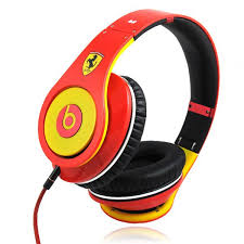 beats by dre black friday new products fbskinsjs info