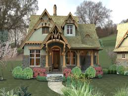 awesome house plans craftsman bungalow style house style design