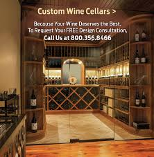wine enthusiast wine accessories wine storage and wine gifts