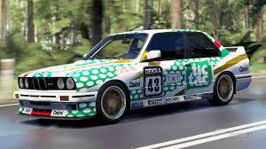 lexus sc300 drift jappie241 u0027s drift u0026 racing liveries hohnadell s14 matt powers