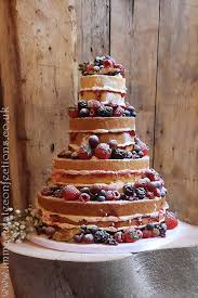 wedding cake essex fruity wedding cake cakes by natalie porter