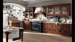 Commercial Kitchen Designs Commercial Kitchen Design In Your Home Youtube