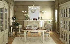 16 adorable french country dining room ideas to pick out nove home
